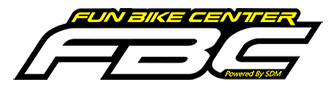 Fun Bike Center - New & Used Motorcycles, PWC, UTVs, Sales, Service ...